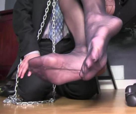 domination phone sex taboo fetish